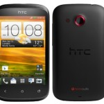 HTC Desire C2