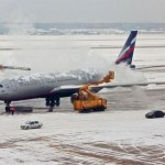 De-icing system will be more efficient