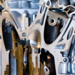 Arsenic to prevent corrosion of the cars of the future